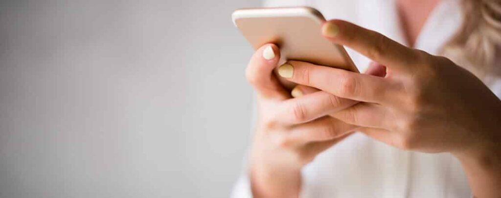 what-is-sms sms gateway - what is sms 1024x406 - What is an SMS gateway?