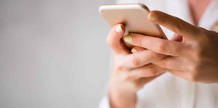 what-is-sms sms gateway - what is sms 900x445 - What is an SMS gateway?