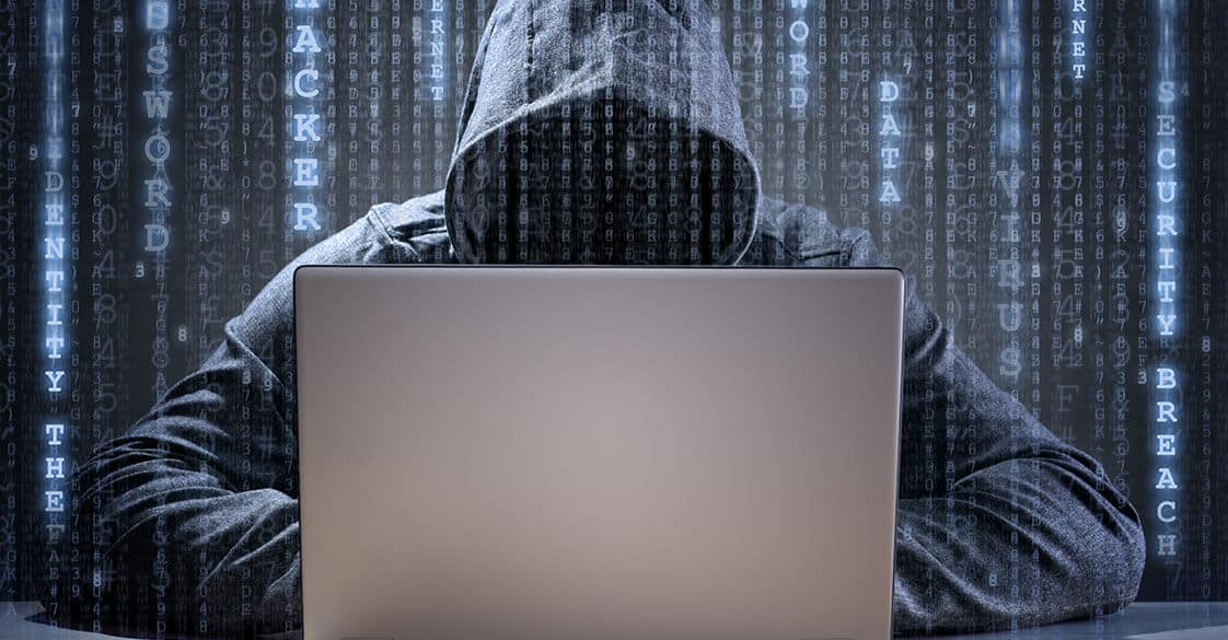 security-breach hacking - security breach - 5 Easy Ways to Hack Your Business