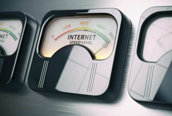 whats-a-good-internet-speed business internet - whats a good internet speed 600x403 - Residential Internet vs Business Internet voip phone systems - whats a good internet speed 600x403 - VoIP Phone Systems – 0800 Numbers – Business Internet NZ | Cloud Edge