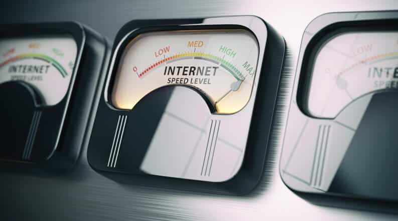 whats-a-good-internet-speed business internet - whats a good internet speed - Residential Internet vs Business Internet