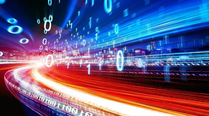 Internet Speeds vdsl vs adsl - Internet Graphic - ADSL and VDSL difference