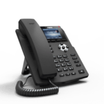 Fanvil x3 Handset voip phone systems - fanvil x3s 150x150 - VoIP Phone Systems – 0800 Numbers – Business Internet NZ | Cloud Edge