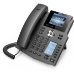 Fanvil x4 voip phone systems - fanvil x4 150x150 - VoIP Phone Systems – 0800 Numbers – Business Internet NZ | Cloud Edge